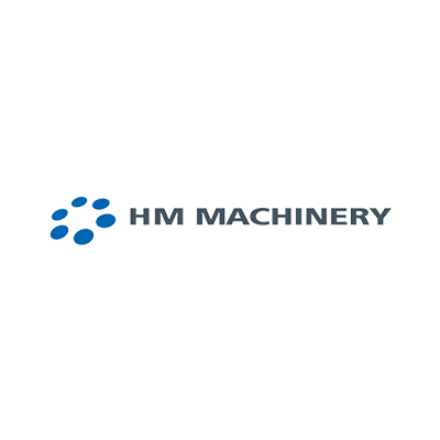 HM Machinery